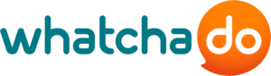whatchado-logo-color