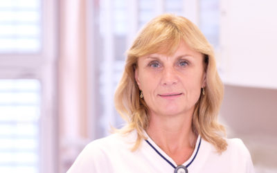 Lenka Gutová