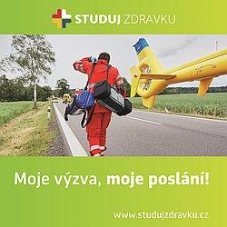 STUDUJZDRAVKU_bannery_Page_1