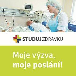 STUDUJZDRAVKU_bannery_Page_2