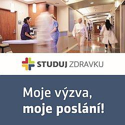 STUDUJZDRAVKU_bannery_Page_3