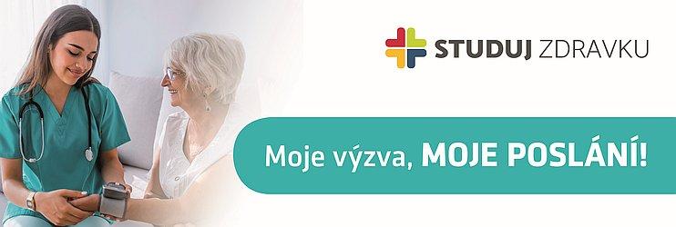 STUDUJZDRAVKU_bannery_Page_6