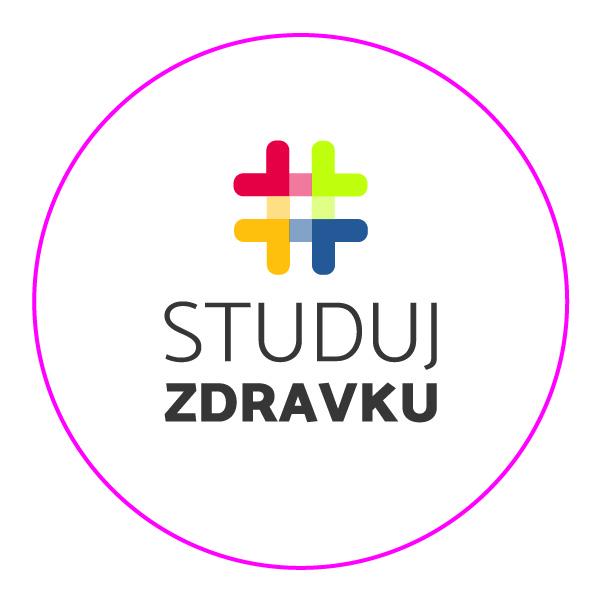 TZ MZČR: Ministr zdravotnictví v Ostravě zahájil roadshow ke kampani Studuj zdrávku a otevřel otázku potřebnosti nelékařských povolání